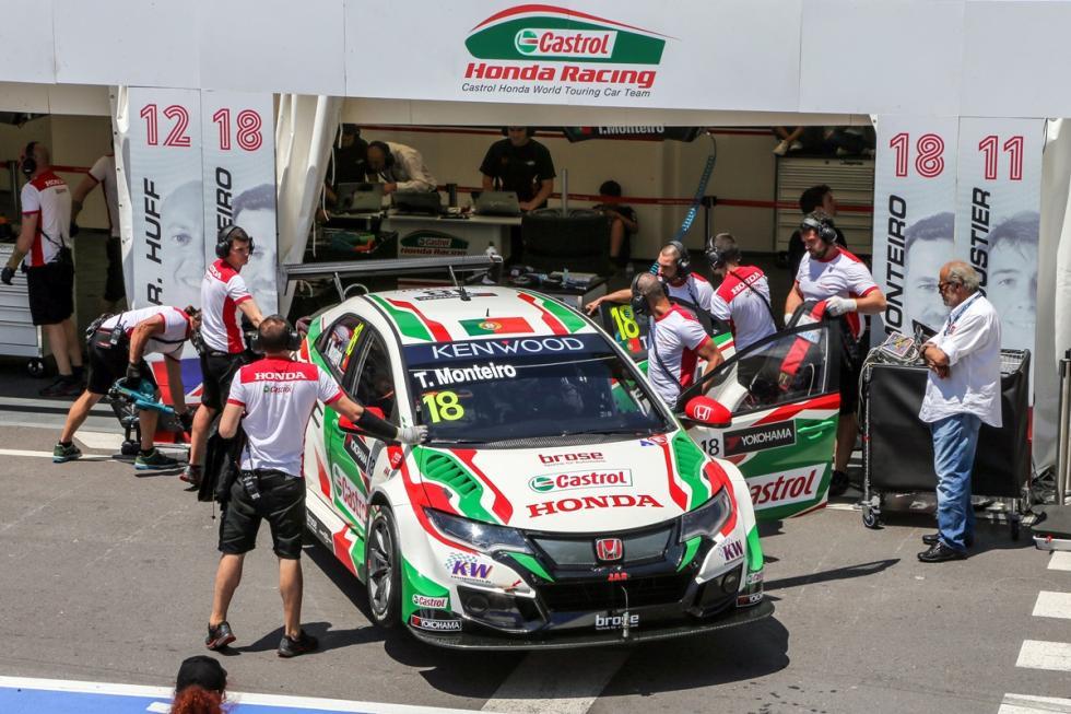 equipo-jas-motorsport-tres-coches