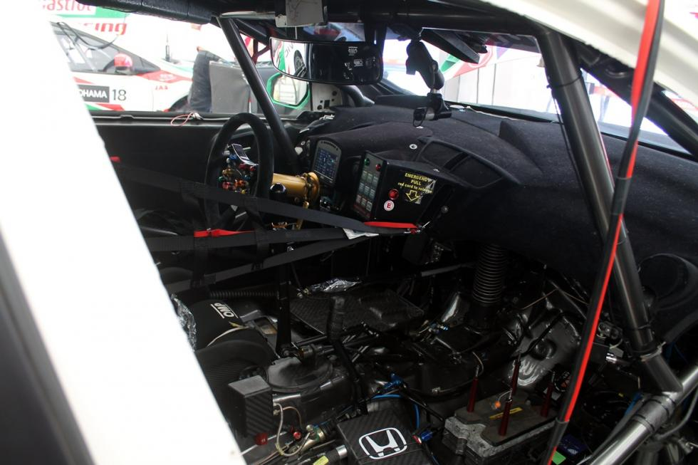 honda-civic-wtcc