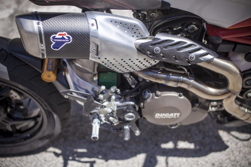 Ducati-Siluro-XTR-Pepo-2