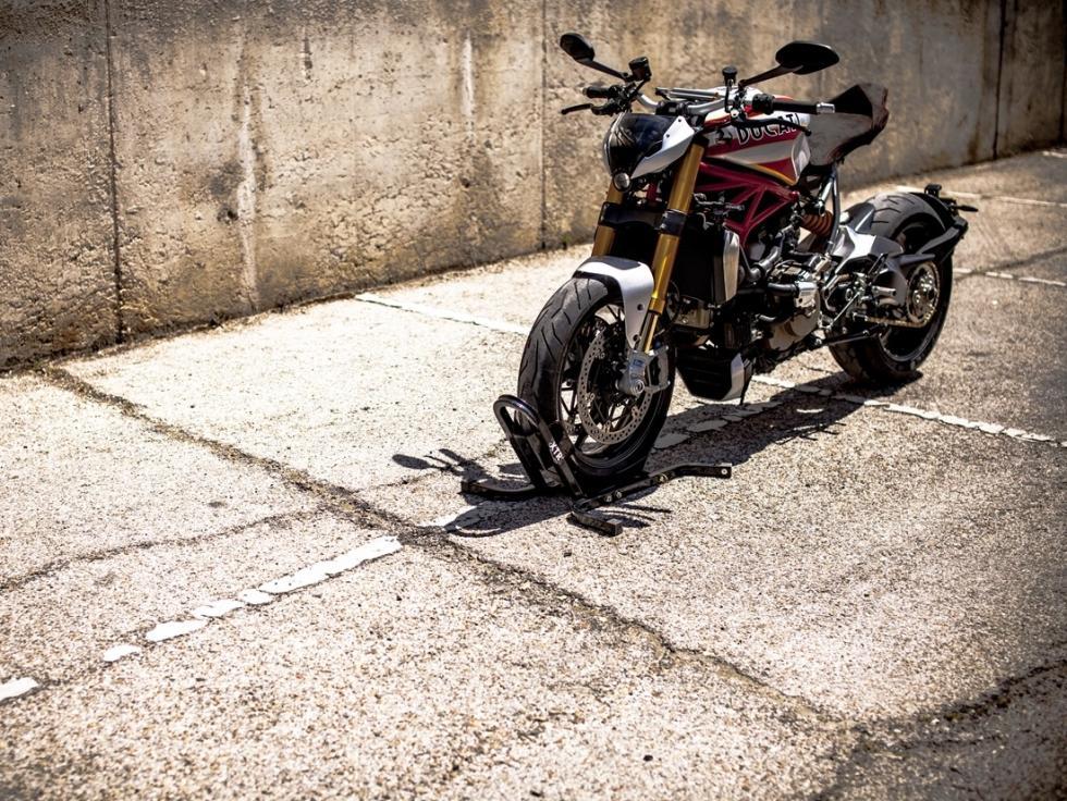 Ducati-Siluro-XTR-Pepo-5