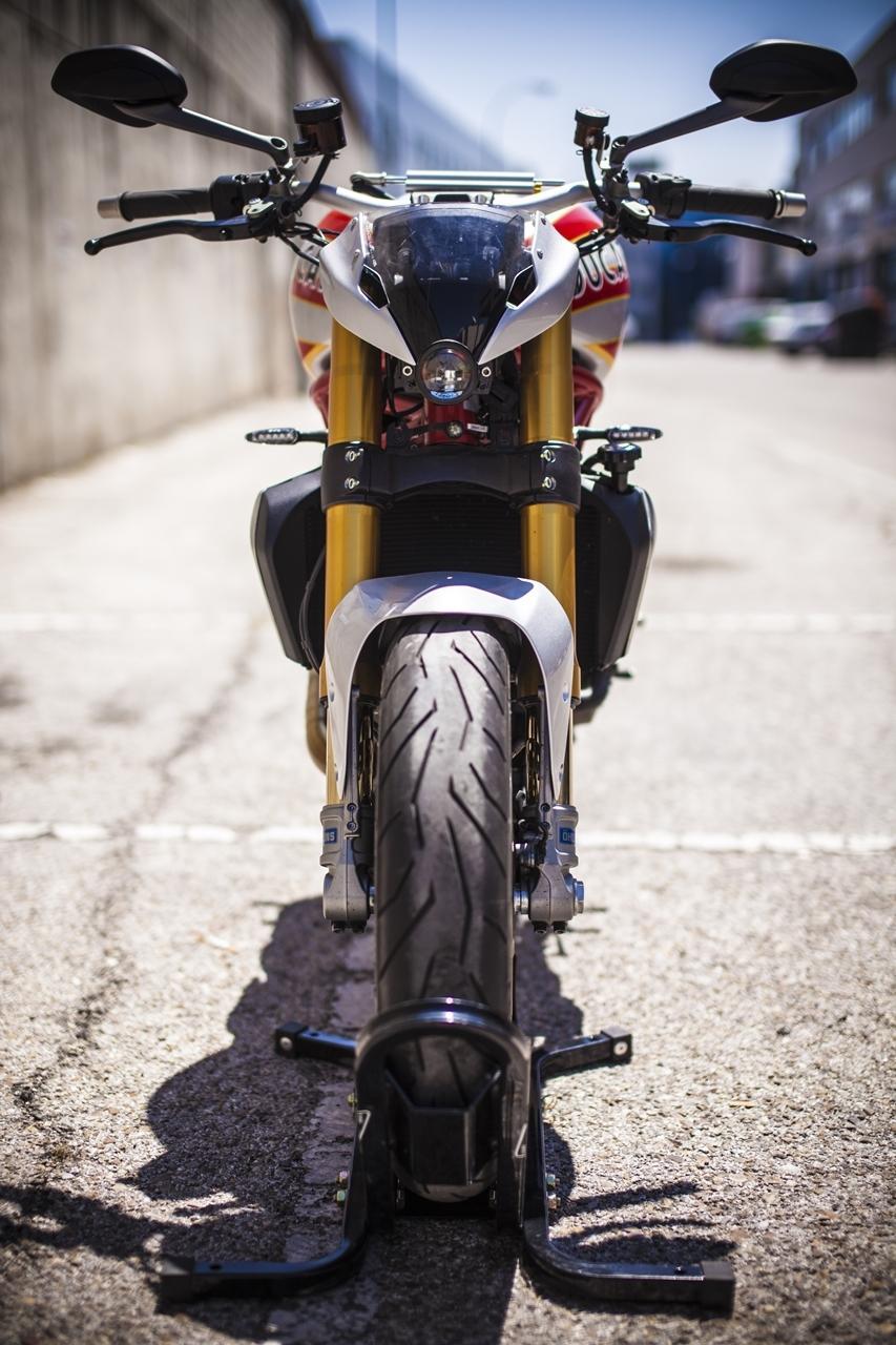 Ducati-Siluro-XTR-Pepo-6
