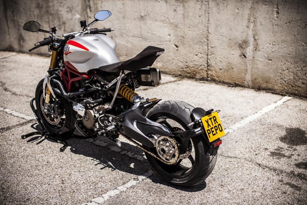 Ducati-Siluro-XTR-Pepo-7