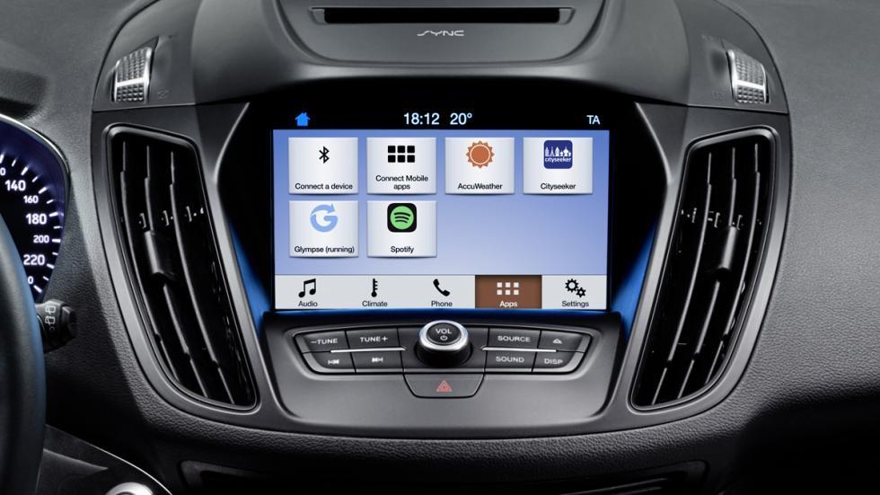 opciones-inútiles-coches-control-voz