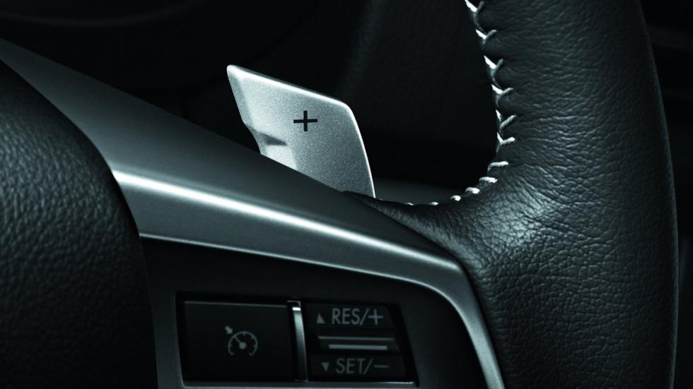 opciones-inútiles-coches-levas-cambio-cvt