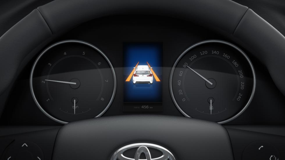 opciones-inútiles-coches-aviso-cambio-involuntario-carril