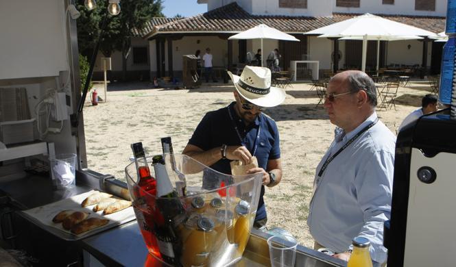 peugeot suv trophy fresno torote empanada