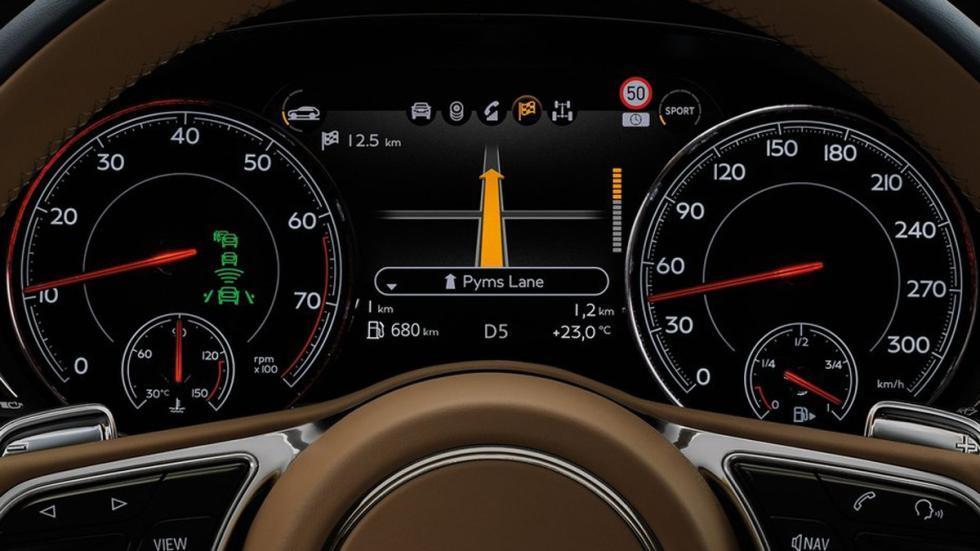 identifica-cuadro-relojes-Bentley-Bentayga