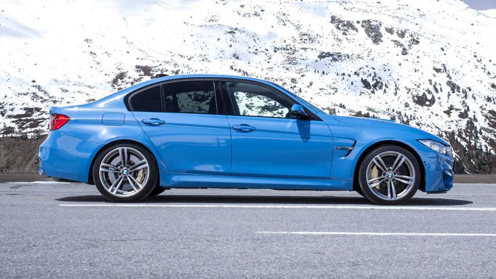 Mejores-colores-coche-yas-marina-blau
