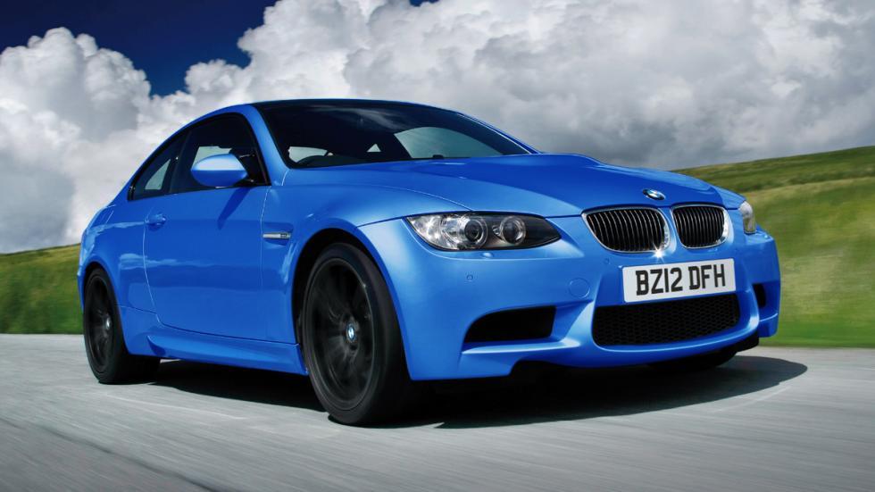 Mejores-colores-coche- Santorini-Blue