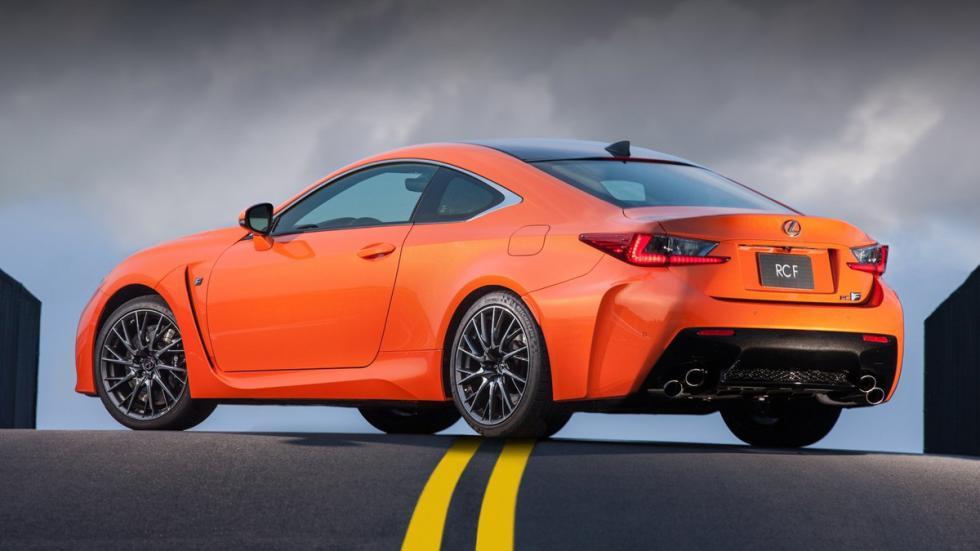 colores-nunca-pondrías-coche-naranja-zaga