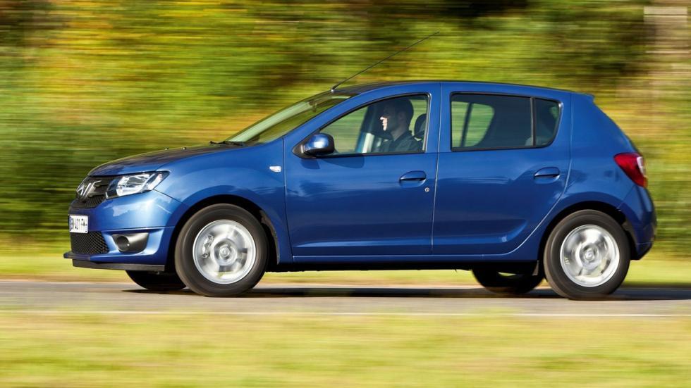 coches-más-vendidos-julio-2016-sandero