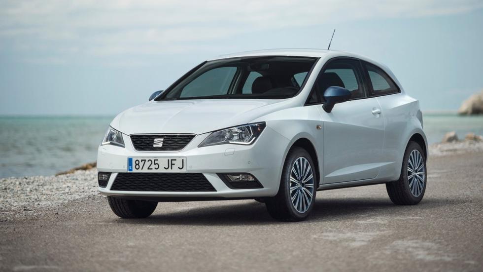 coches-más-vendidos-julio-2016-ibiza