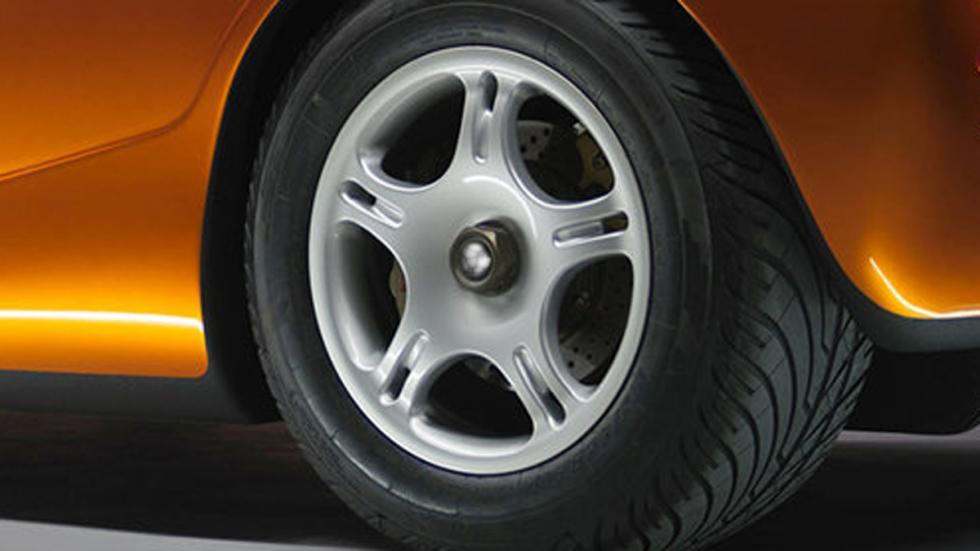 identifica-coches-por-sus-llantas-mclaren-f1