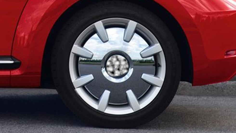 identifica-coches-por-sus-llantas-volkswagen-beetle