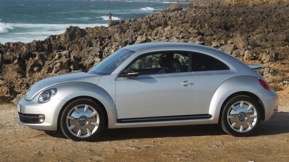 identifica-coches-por-sus-llantas-volkswagen-beetle-coche