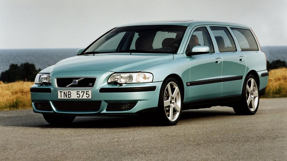 identifica-coches-por-sus-llantas-volvo-v70-r-coche