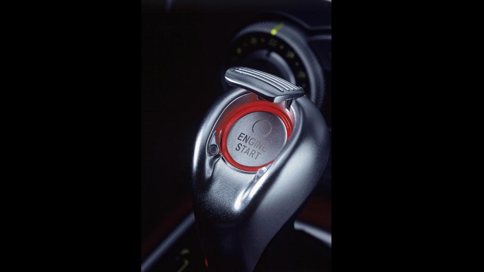 identifica-coches-pomo-cambio-mercedes-slr