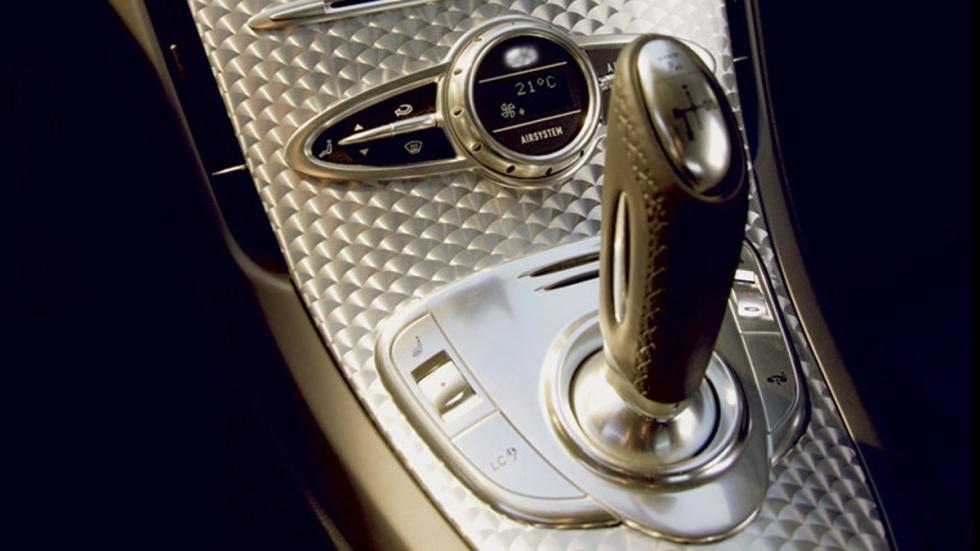 identifica-coches-pomo-cambio-Bugatti-veyron