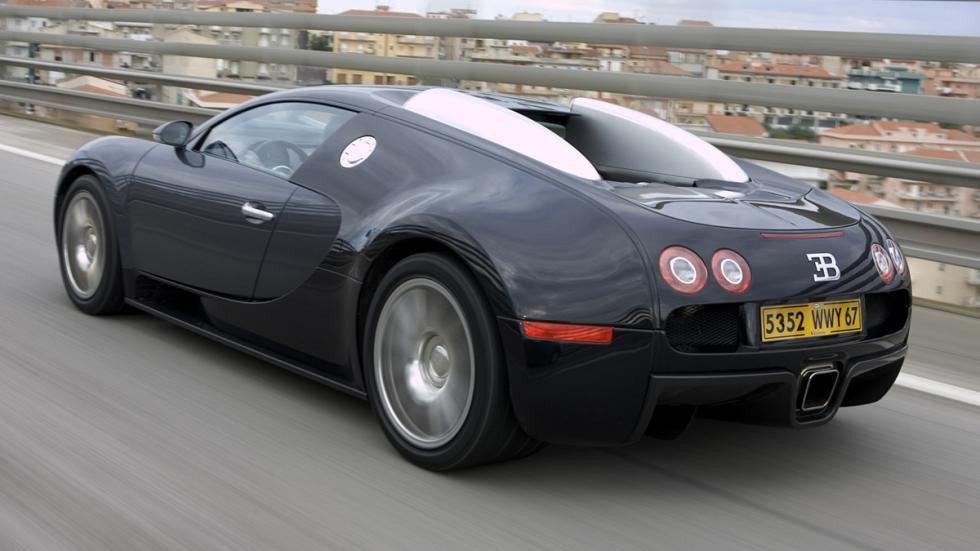 identifica-coches-pomo-cambio-Bugatti-veyron-coche