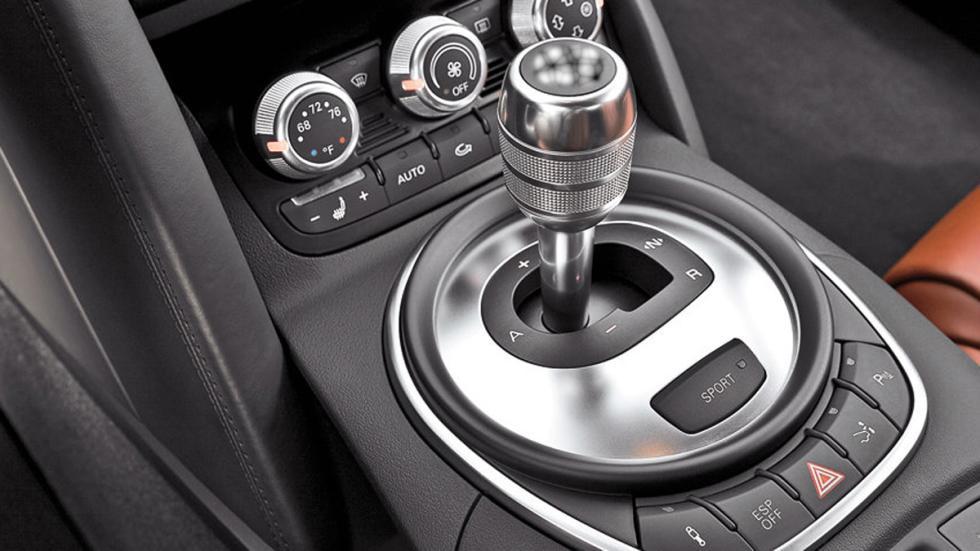 identifica-coches-pomo-cambio-Audi-R8