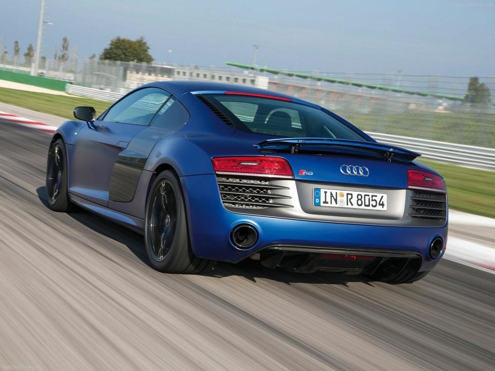 identifica-coches-pomo-cambio-Audi-R8-coche