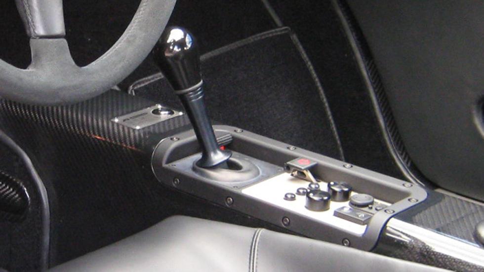 identifica-coches-pomo-cambio-mclaren-f1