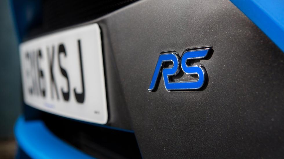 identifica-coche-logo-rs-ford