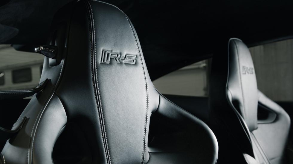 identifica-coche-logo-rs-jaguar