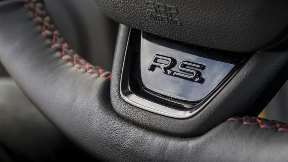 identifica-coche-logo-rs-renault