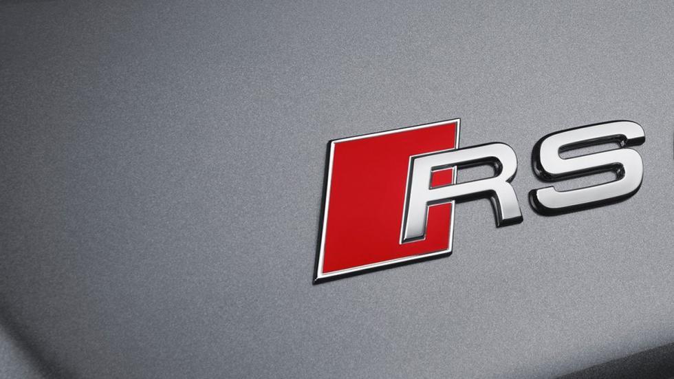 identifica-coche-logo-rs-audi