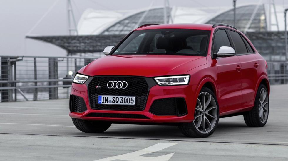 identifica-coche-logo-rs-aud-q3