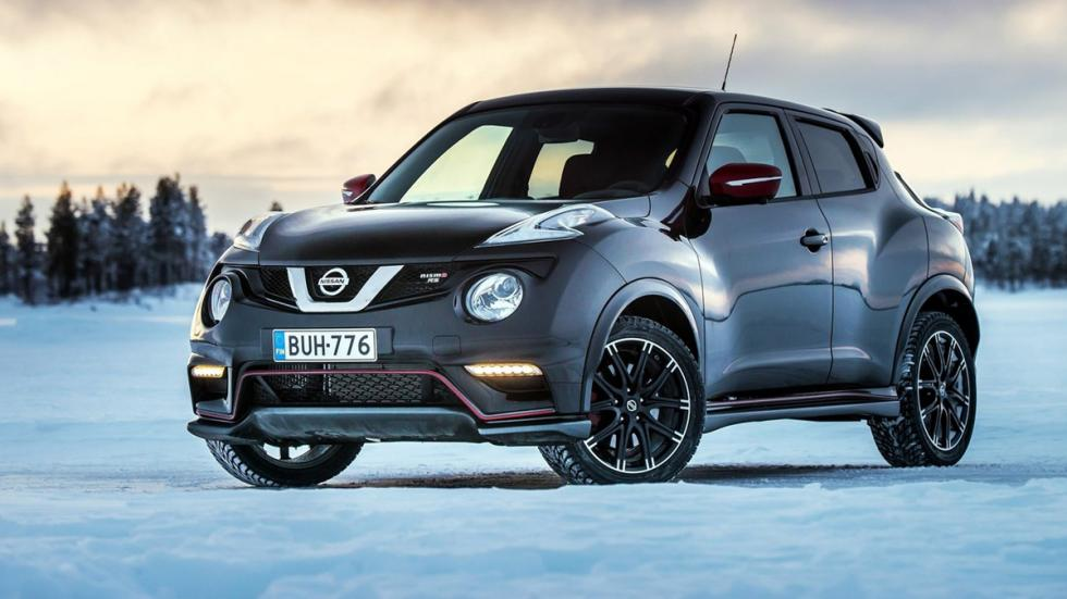 identifica-coche-logo-rs-Nissan-Juke