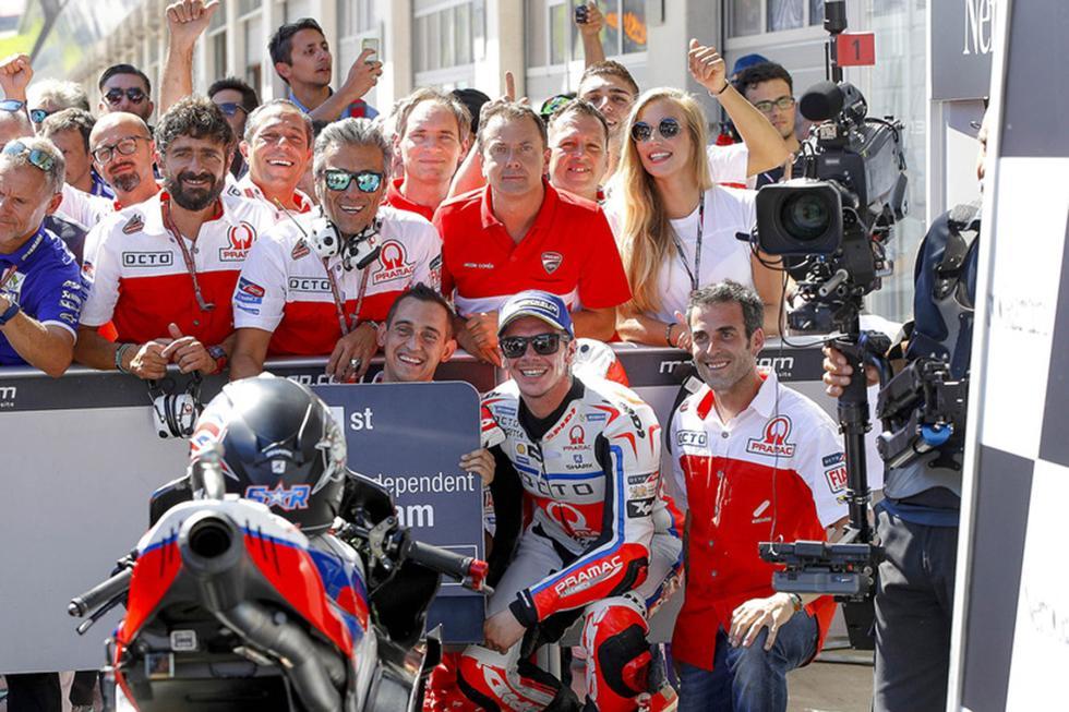 MotoGP-Austria-2016-11