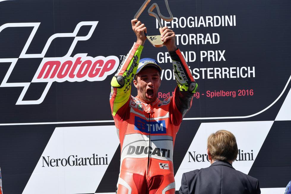MotoGP-Austria-1
