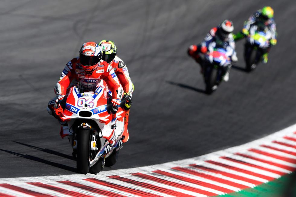 MotoGP-Austria-2016-5