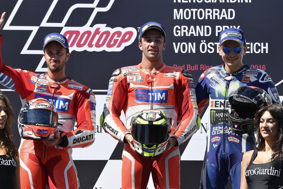 MotoGP-Austria-2016-4