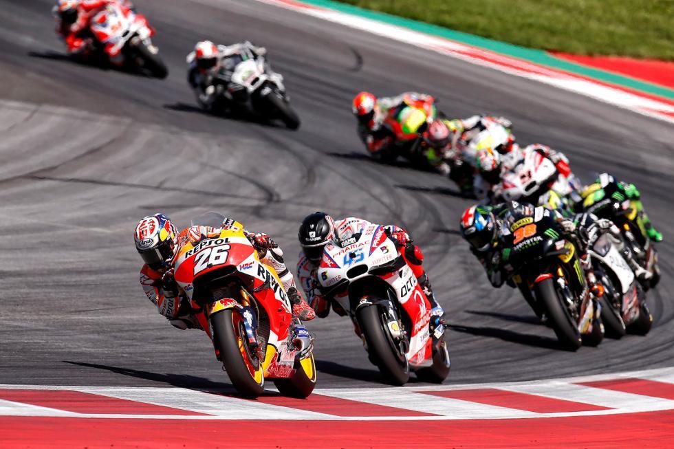 MotoGP-Austria-2016-10