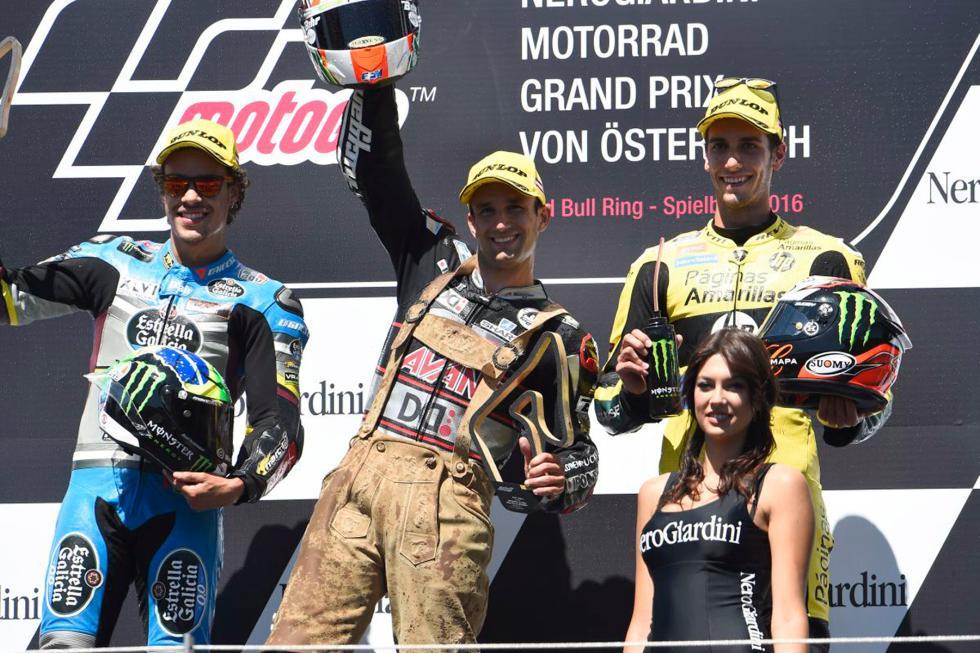MotoGP-Austria-2016-12