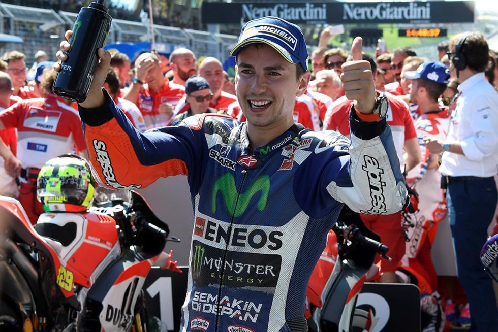 MotoGP-Austria-2016-6