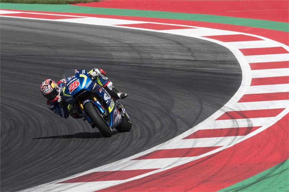 MotoGP-Austria-2016-9