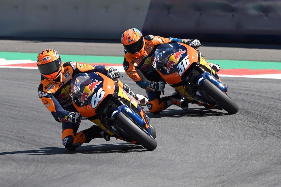 KTM-MotoGP-2