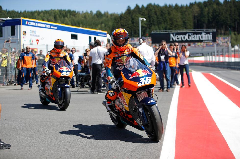 KTM-MotoGP-4