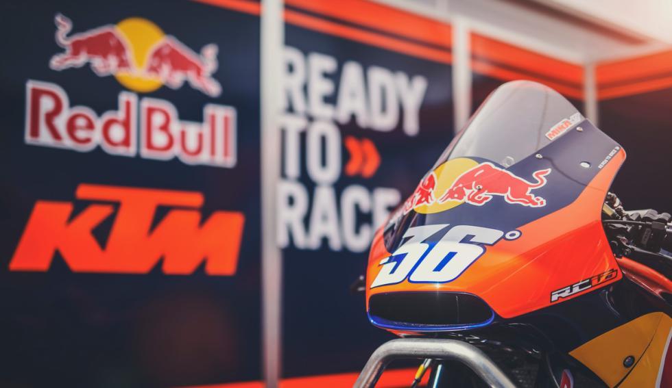 KTM-MotoGP-5
