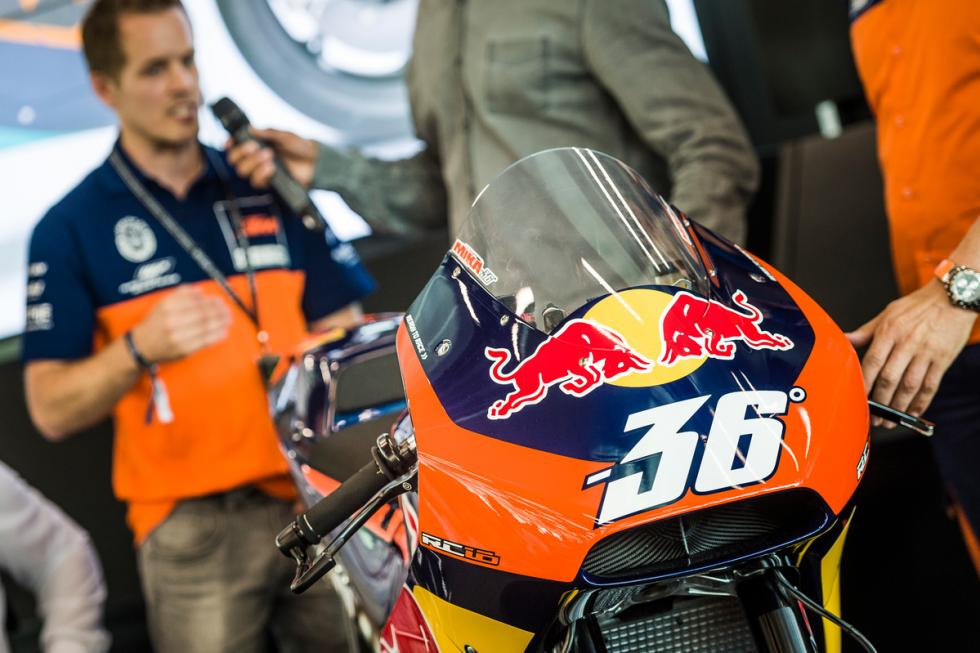 KTM-MotoGP-7