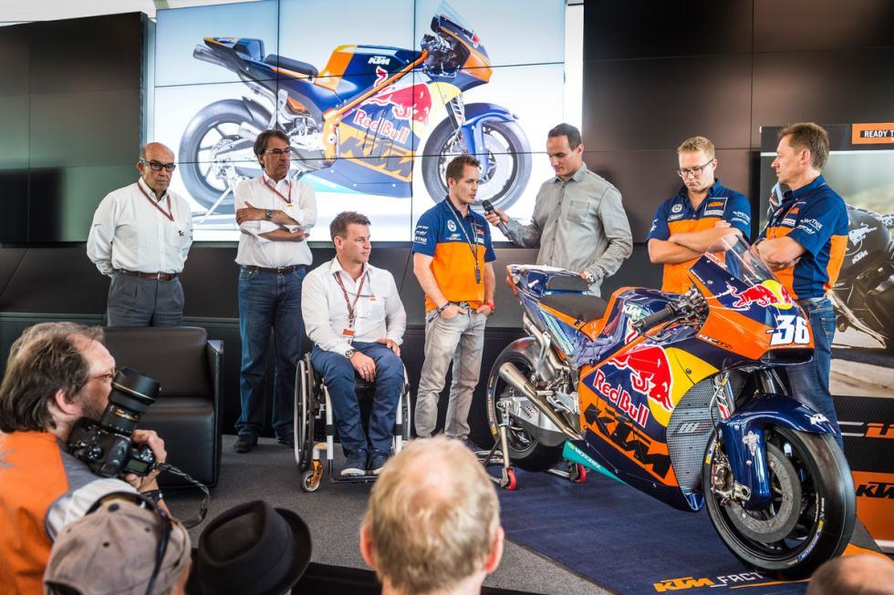 KTM-MotoGP-12