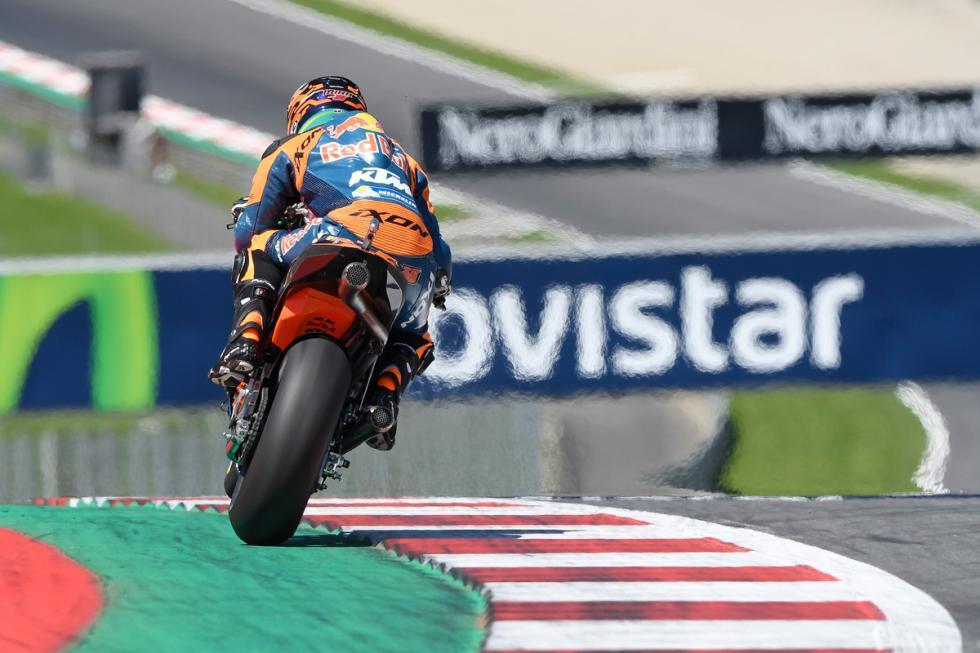 KTM-MotoGP-13