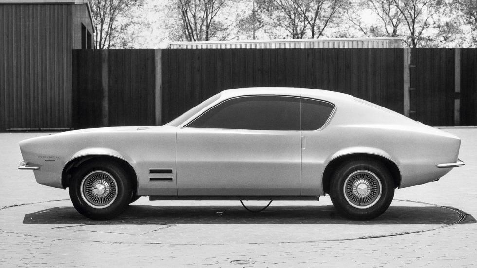 prototipos-chevrolet-camaro-no-conocías-XP-873