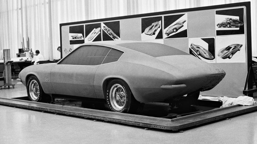 prototipos-chevrolet-camaro-no-conocías-segunda-generación-trasera