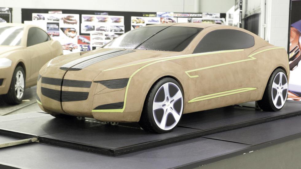 prototipos-chevrolet-camaro-no-conocías-GMX282