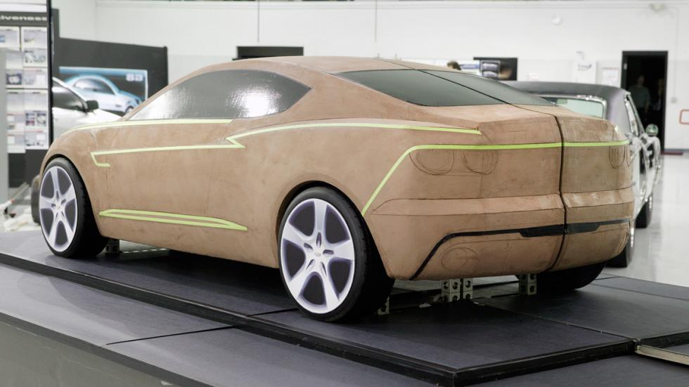 prototipos-chevrolet-camaro-no-conocías-GMX282-zaga